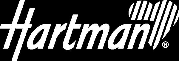 Hartman Nordic